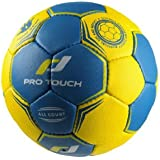 Pro Touch All Court Handball