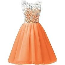 newest e492b 52798 Amazon.it: abiti da cerimonia per ragazze di 12 anni