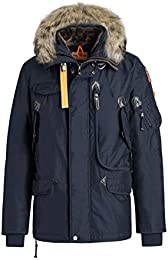 parajumpers milano shop BLU