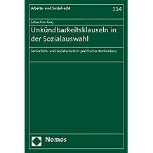 Suchergebnis Auf Amazonde Für Sozialauswahl Bücher