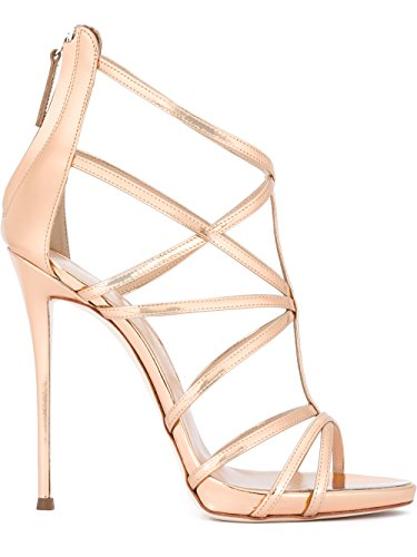 giuseppe-zanotti-design-womens-e70095001-bronze-leather-sandals