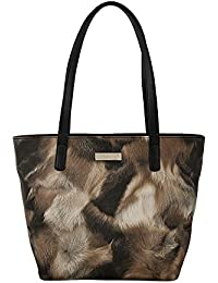 Ericafashion Women's Multi Colour Handbag (ECF-26_Multi)