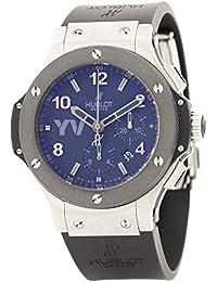 Hublot Big Bang - Reloj automático Masculino Desconocido (Certificado ...