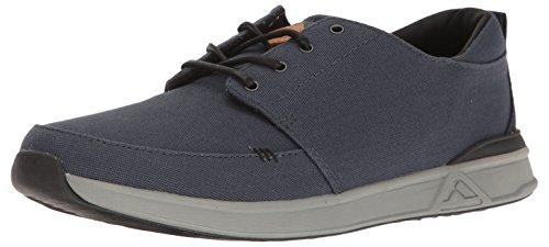 zapatillas-reef-rover-low-azul-gris-talla-42