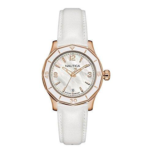 nautica-nws-01-quarzwerk-damen-armbanduhr-nad14527l