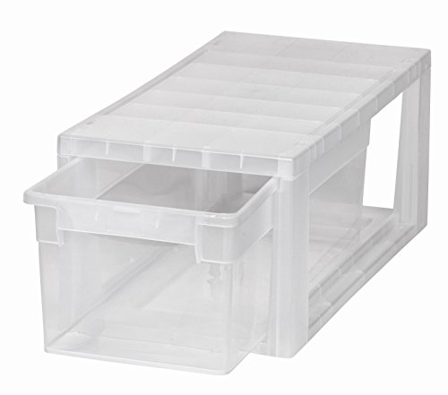 TERRY Contenitore Home Storage Light drawer s