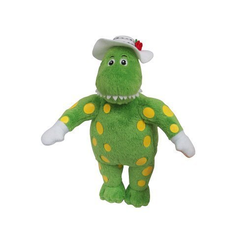 dorothy-the-dinosaur-from-the-wiggles-7-plush-toy-by-wicked-cool-toys