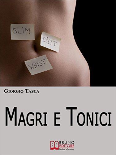 GIORGIO TASCA Sport