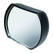 CARPOINT 2414054 Totenwinkel Spiegel LKW 14 x 10 cm
