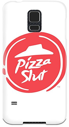 pizza-slut-samsung-galaxy-s5-case-cover-custom-printed-hard-plastic-case-keep-your-valuable-galaxy-s