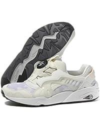 3bac258edc Suchergebnis auf Amazon.de für: puma disc blaze - Sneaker / Herren ...