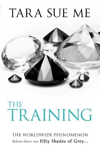 the training tara sue me pdf free download