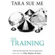 The Training: Submissive 3: 3/3 (The Submissive Series)