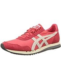 Asics - Dualio, Zapatillas Unisex Adulto  Zapatos de moda en línea Obtenga el mejor descuento de venta caliente-Descuento más grande