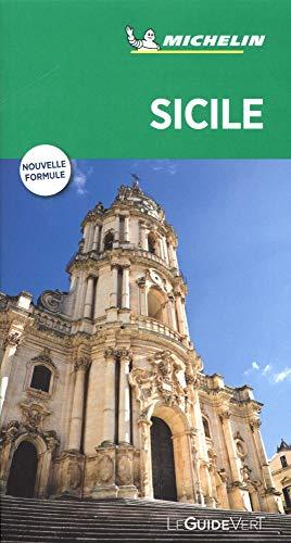 Sicile [Lingua francese]
