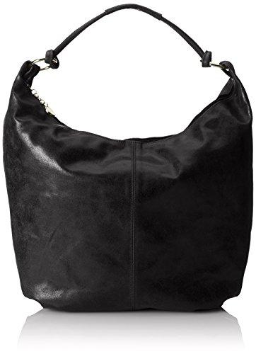 chicca-borse-bolso-mujer-negro-nero-45-cm