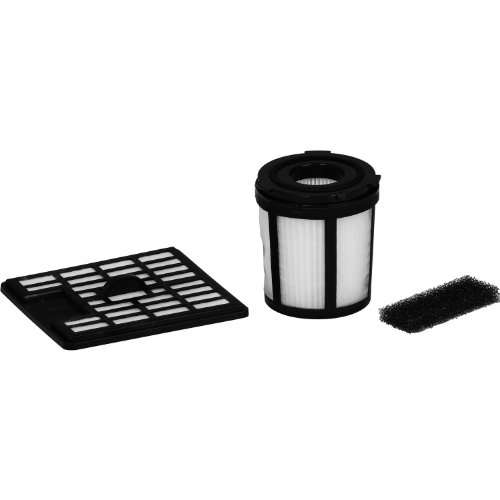 dirt-devi-m-2720-xl-lamellae-central-centrino-filter-set-set-of-4
