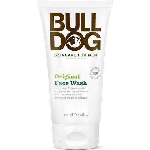 bulldog-original-face-wash-150ml-by-bulldog