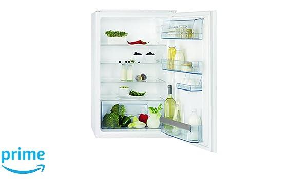Aeg Kühlschrank Probleme : Aeg santo ska s kühlschrank einbau energieklasse a