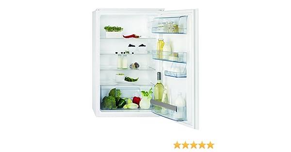 Aeg Electrolux Santo Kühlschrank : Aeg öko santo kühlschrank aeg hausgeräte l höffner