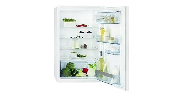 Aeg Santo Kühlschrank Mit Gefrierfach : Aeg santo ska s kühlschrank einbau energieklasse a