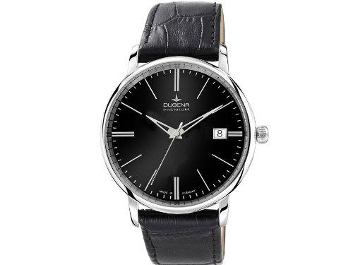 Dugena Premium 7000192 Festa Automatic Mens Watch