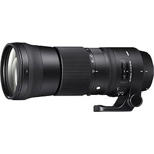 Sigma-150-600-mm-F50-63-DG-OS-HSM-Contemporary-Objektiv
