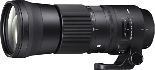 sigma-150-600mm-f50-63-dg-os-hsm-contemporary-95mm-filtergewinde-fur-nikon-objektivbajonett