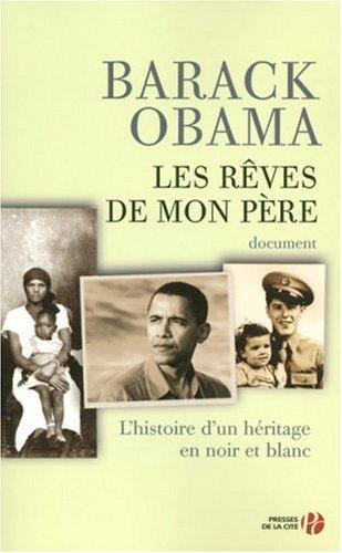 """<a href=""""/node/77141"""">Les Rêves de mon père</a>"""