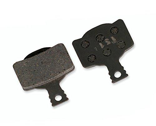 Pastiglie per bicicletta compatibile con freni a disco Magura MT2MT4MT6MT83311