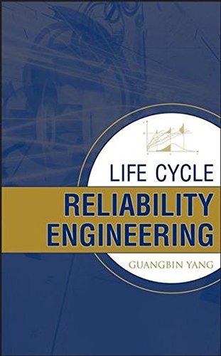 Reliability Engineering Pdf Books