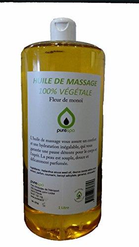Huile-de-massage-vegetale-parfumee-FLEUR-DE-MONOI-1-LITRE