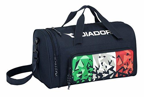 diadora-sporttasche-im-tricolore-italien-design-mit-tragegurt-47-x-27-x-26-cm-reiverschluss-sport-tr