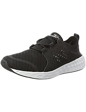 New Balance Cruz, Zapatillas de Running Unisex Niños