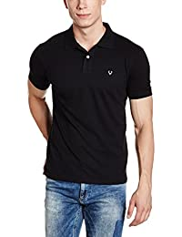 Nigeria T-shirt, Nigeria T-shirts, Manufacturer, Supplier, Distributor, Wholesale Men's Polo Shirt Factory in Bangladesh