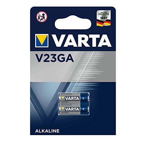 Varta Electronics V23GA 2er Bli