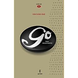 GO para principiantes (Serie GO)