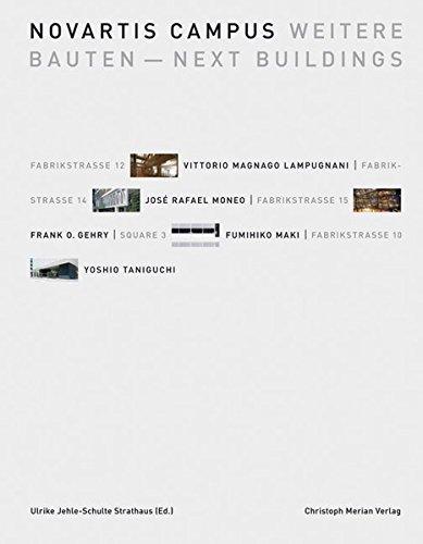 novartis-campus-weitere-bauten-next-buildings-vittorio-magnago-lampugnani-jose-rafael-moneo-frank-o-