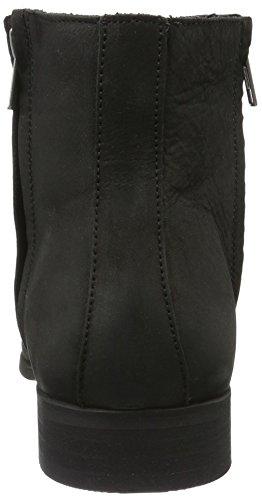 Shoe the Bear Pione N, Bottes Classiques Homme Noir (110 Black)