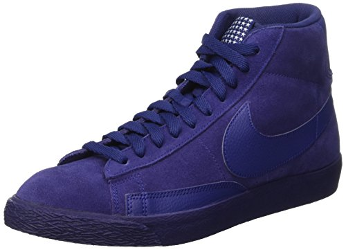 Nike 638261-404
