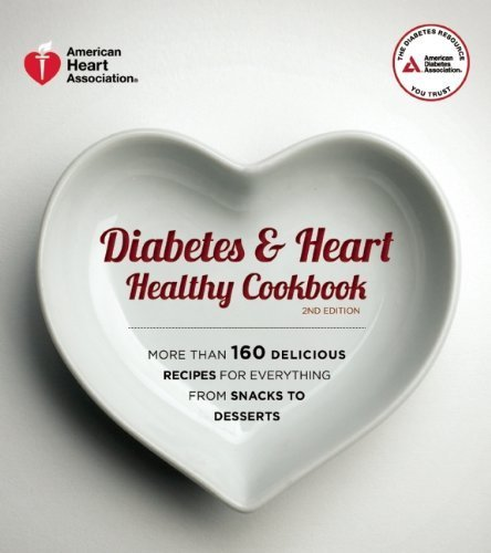 diabetes-and-heart-healthy-cookbook-by-association-american-diabetes-american-heart-association-2014