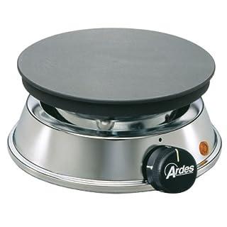 'Ardes' Kochplatte Brasero 16cm, 1000 Watt - Einzelkochplatte