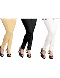 2xl womens leggings buy 2xl womens leggings online at best prices ezee sleeves combo womens cotton leggings of 3 fandeluxe Image collections