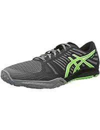 Asics Fuzex Tr, Zapatillas de Running para Hombre