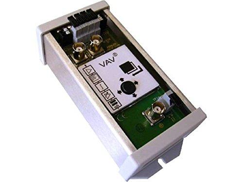 vav-219-automatico-amplificatore-universale-funzionalit-video-zweid-rahtem-stb-zweidra-htzw-ischen-a