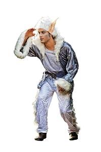 Limit Sport - Disfraz de elfo mágico Chiaro, para adultos, talla L (MA514)