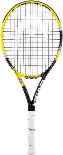 Head Tennisschläger YouTek Extreme MP