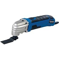 Recortadora de marcos de cuchilla Silverline 430787