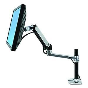 Ergotron 45-295-026 Support d'écran plat pour bureau