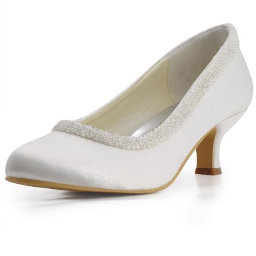 elegantpark-punta-chiusa-donna-bianco-bianco-40